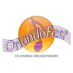 OrlandoFest Logo