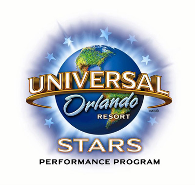 Stars Performance Program Logo