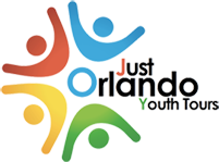 Just Orlando Youth Tours